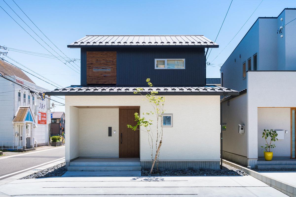 菱和ホーム・image2